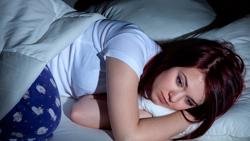 Que es el insomnio