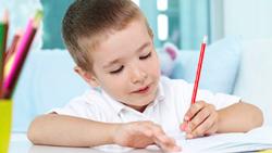 El sueño y el aprendizaje en los niños