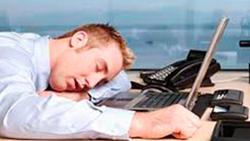 Ques es la narcolepsia