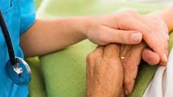 Sueño en el Parkinson