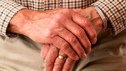 Temblor, Parkinson y Alteraciones del movimientoa